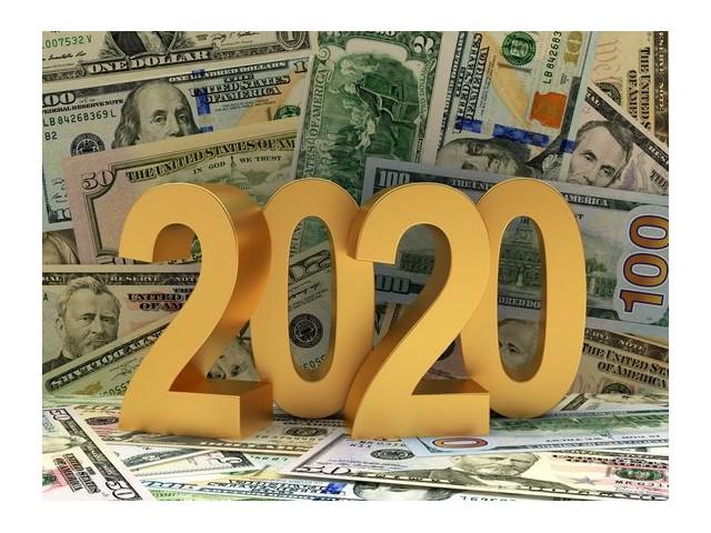 NJË GUIDË E SHKURTËR MBI INVESTIMET NË 2020