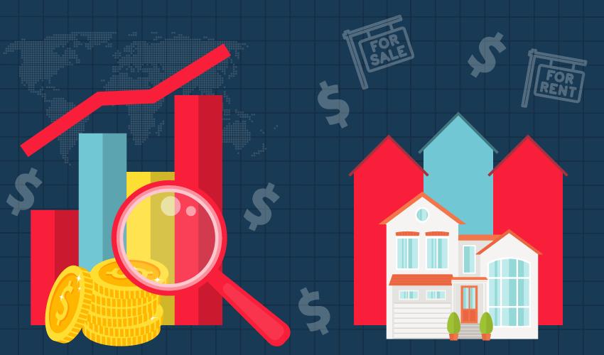 Investimi në Pasuri të Paluajtshme vs. Investimi në Aksione